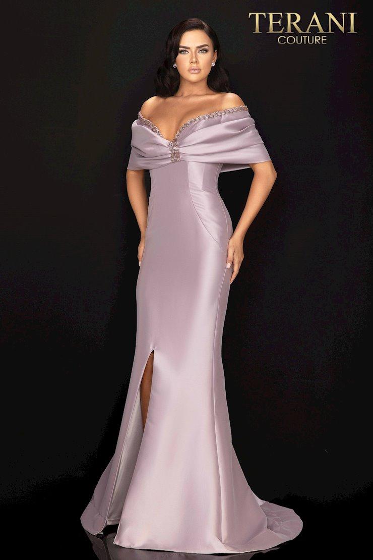 Terani Style #2011M2138