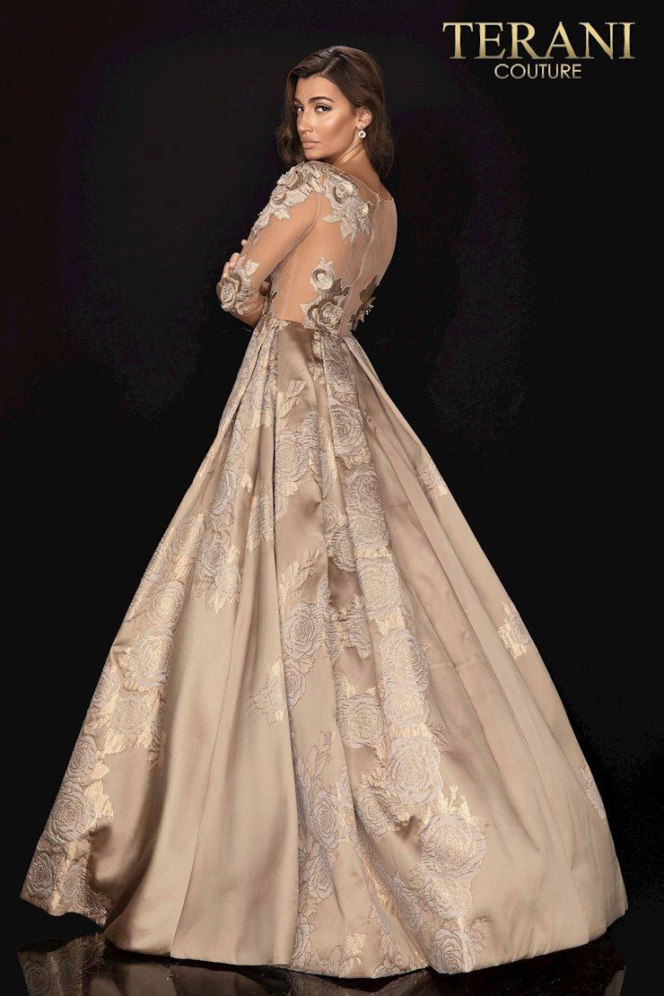 Terani Style #2011M2149