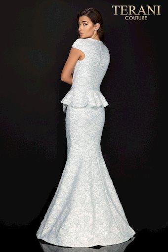 Terani Style #2011M2166