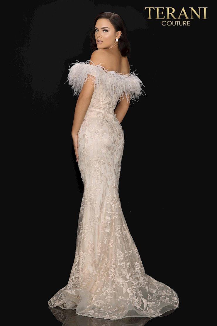 Terani Style #2011M2546