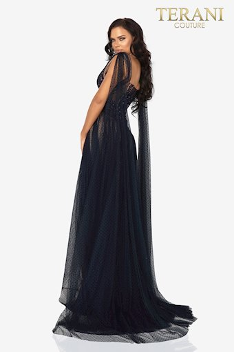 Terani Style #2012E2273