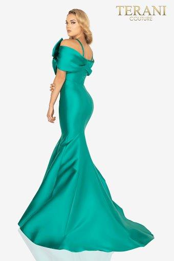 Terani Style #2012E2279