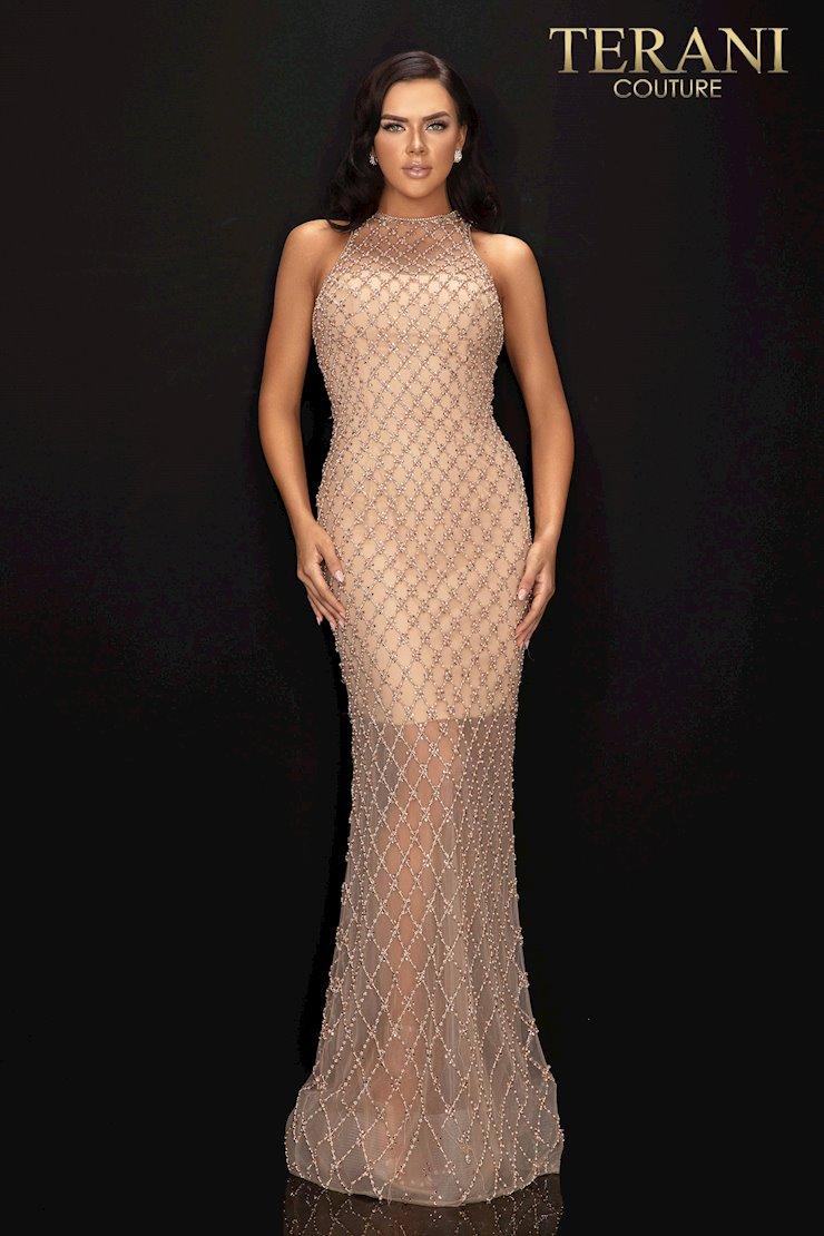 Terani Style #2012GL2375