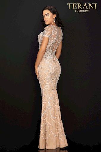 Terani Style #2012GL2376