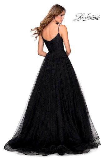 La Femme Style #28123