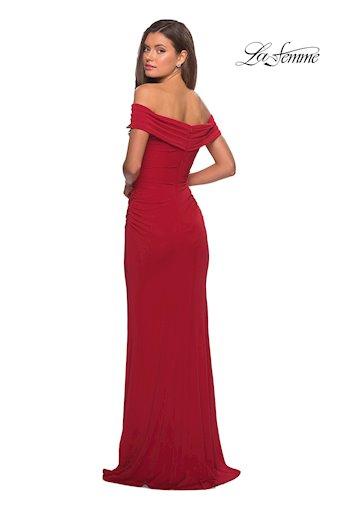 La Femme Style #28132
