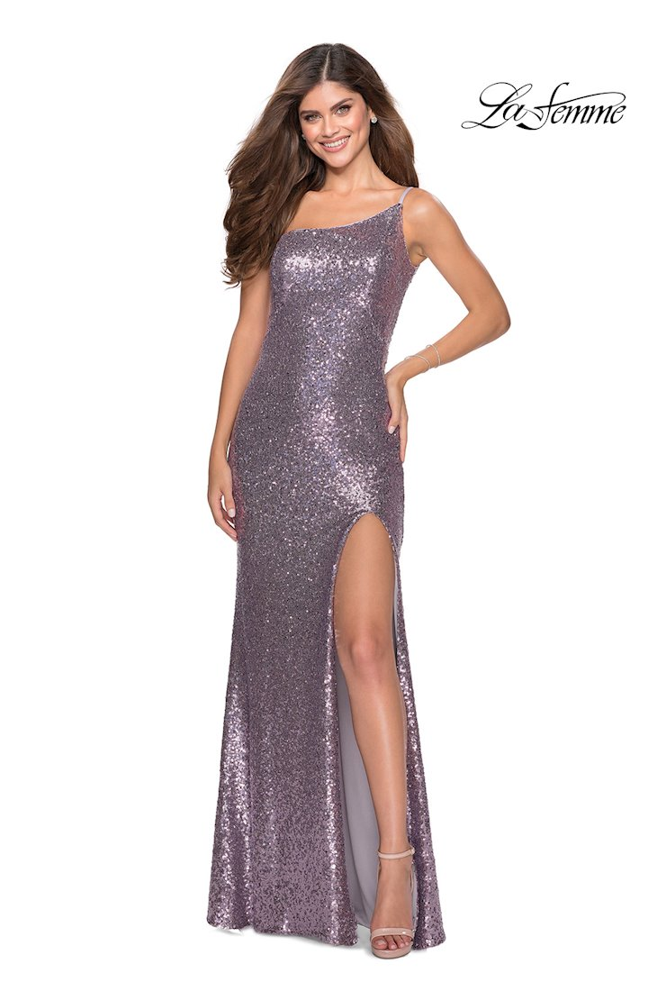 La Femme Style #28177