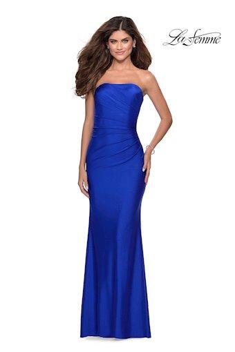 La Femme Style #28269