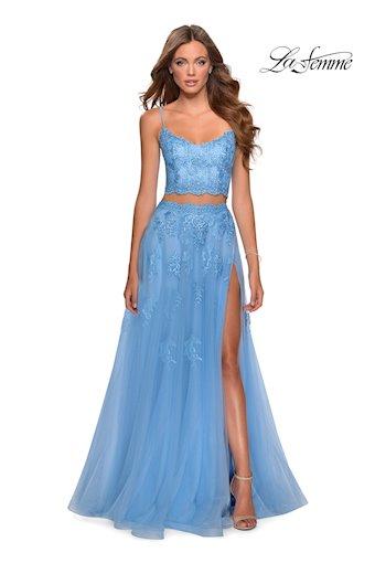 La Femme Style #28271