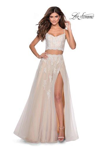 La Femme Style 28271
