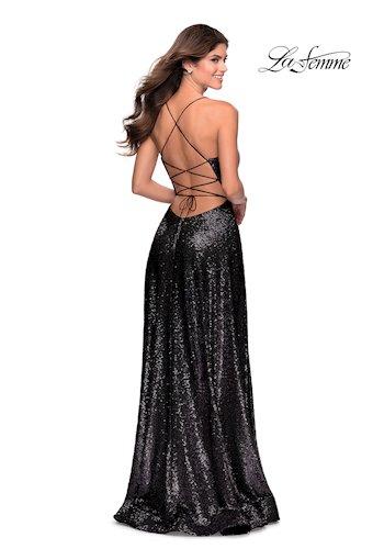La Femme Style #28276