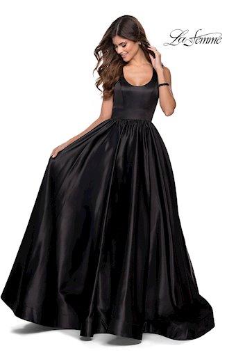 La Femme Style NO. 28281