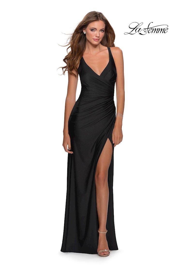 La Femme Style #28289