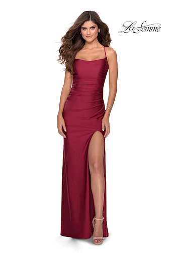 La Femme Style #28296