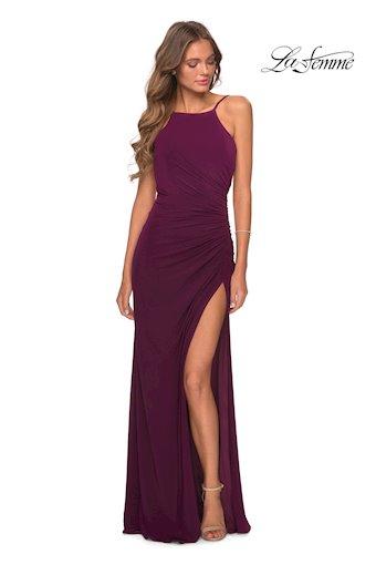La Femme Style #28302