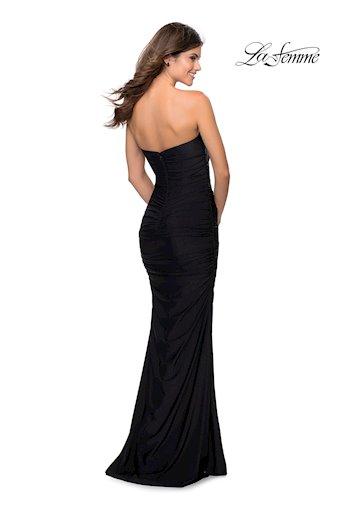 La Femme Style #28324