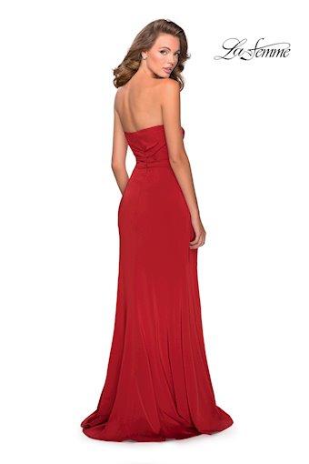 La Femme Style #28334
