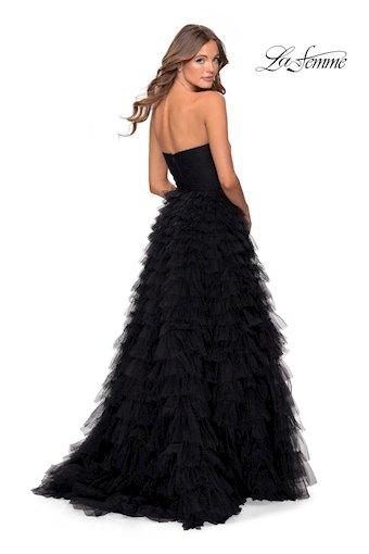 La Femme Style 28345