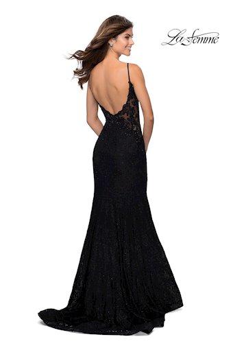 La Femme Style #28355