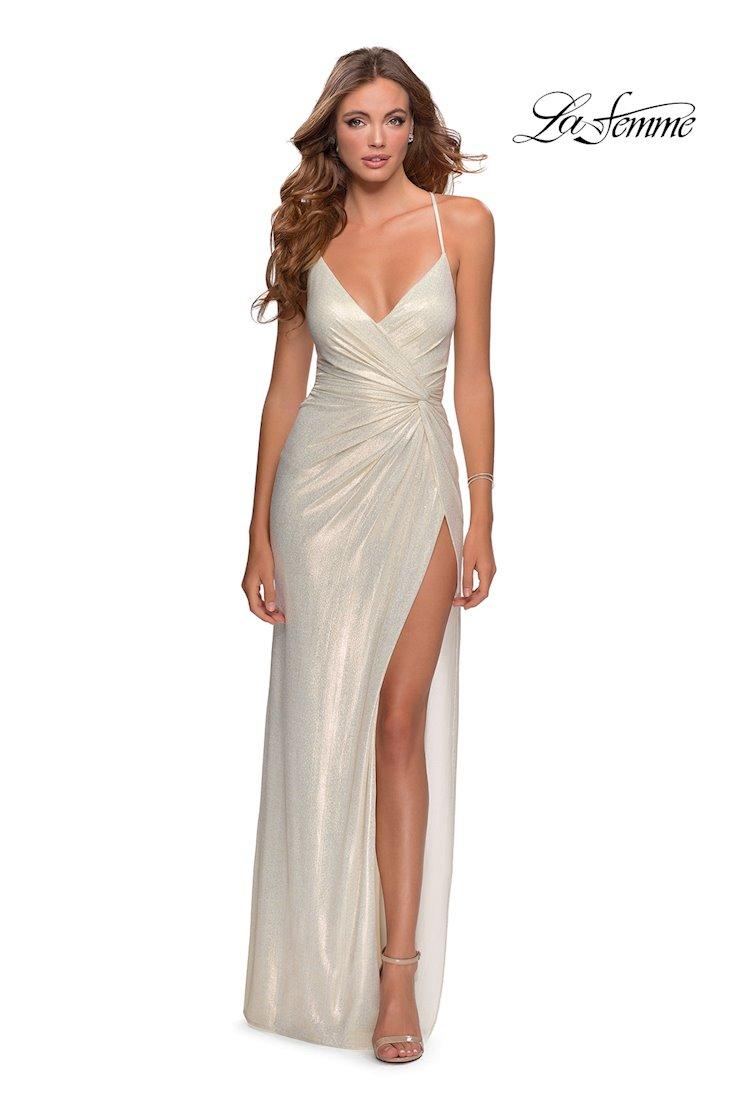 La Femme Style No.28363