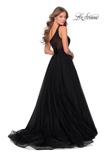 La Femme Style #28383