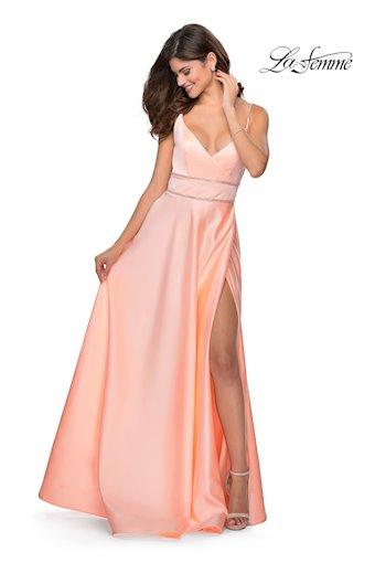 La Femme Style #28385