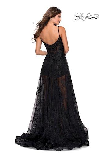 La Femme Style #28390