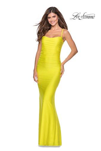 La Femme Style #28398