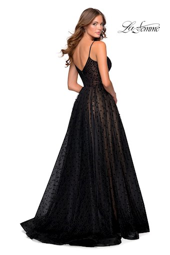La Femme Style #28400