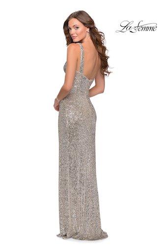 La Femme Style 28401