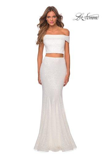 La Femme Style #28425