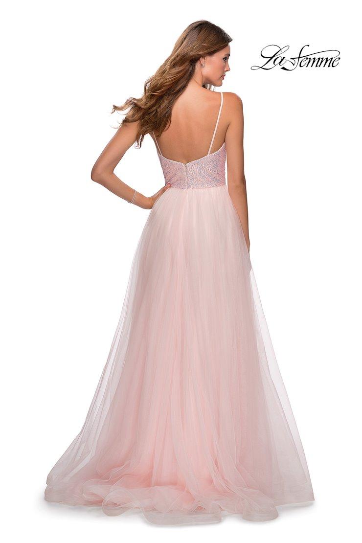 La Femme Style #28464