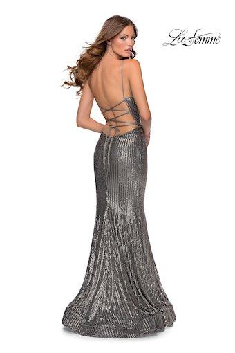 La Femme Style #28469