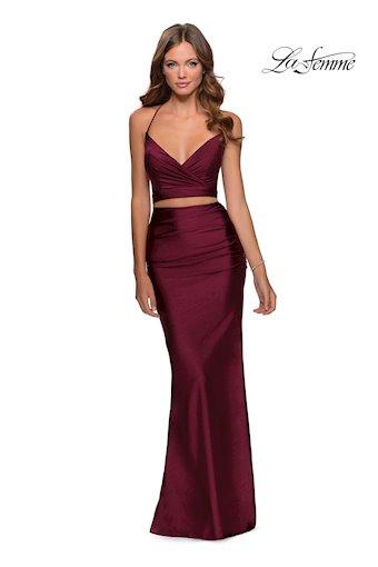 La Femme Style 28473