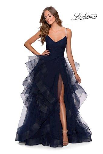 La Femme Style #28502
