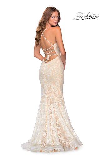 La Femme Style #28504