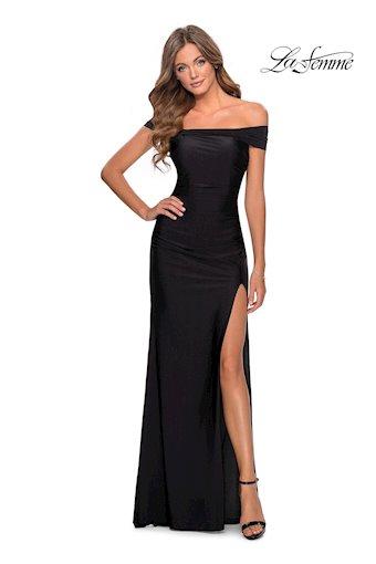 La Femme Style #28506