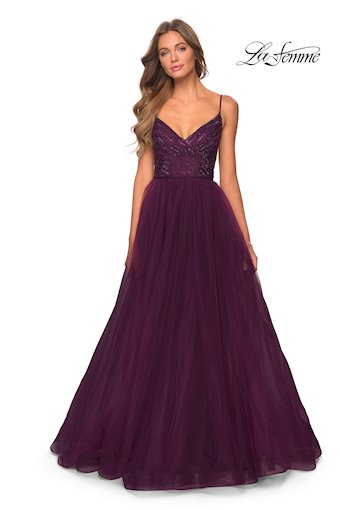 La Femme Style #28511