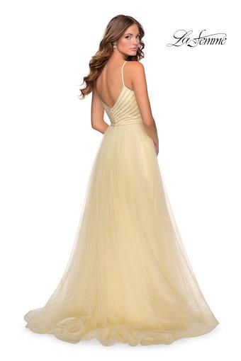 La Femme Style 28511