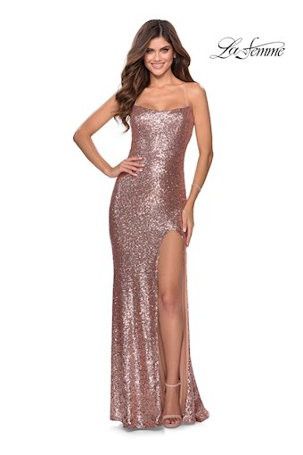La Femme Style #28514