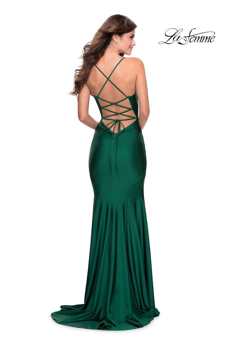 La Femme Style #28518