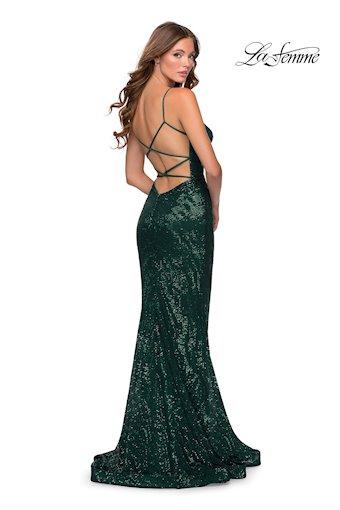 La Femme Style #28519