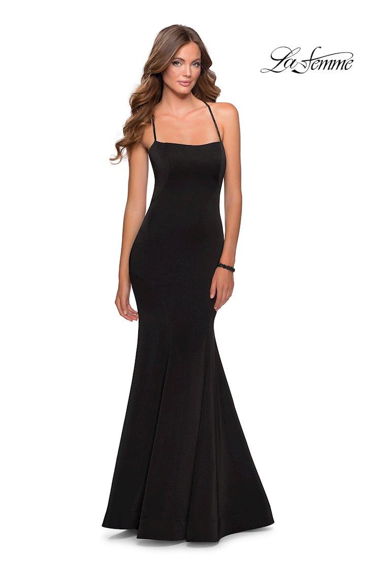La Femme Style #28526 Image
