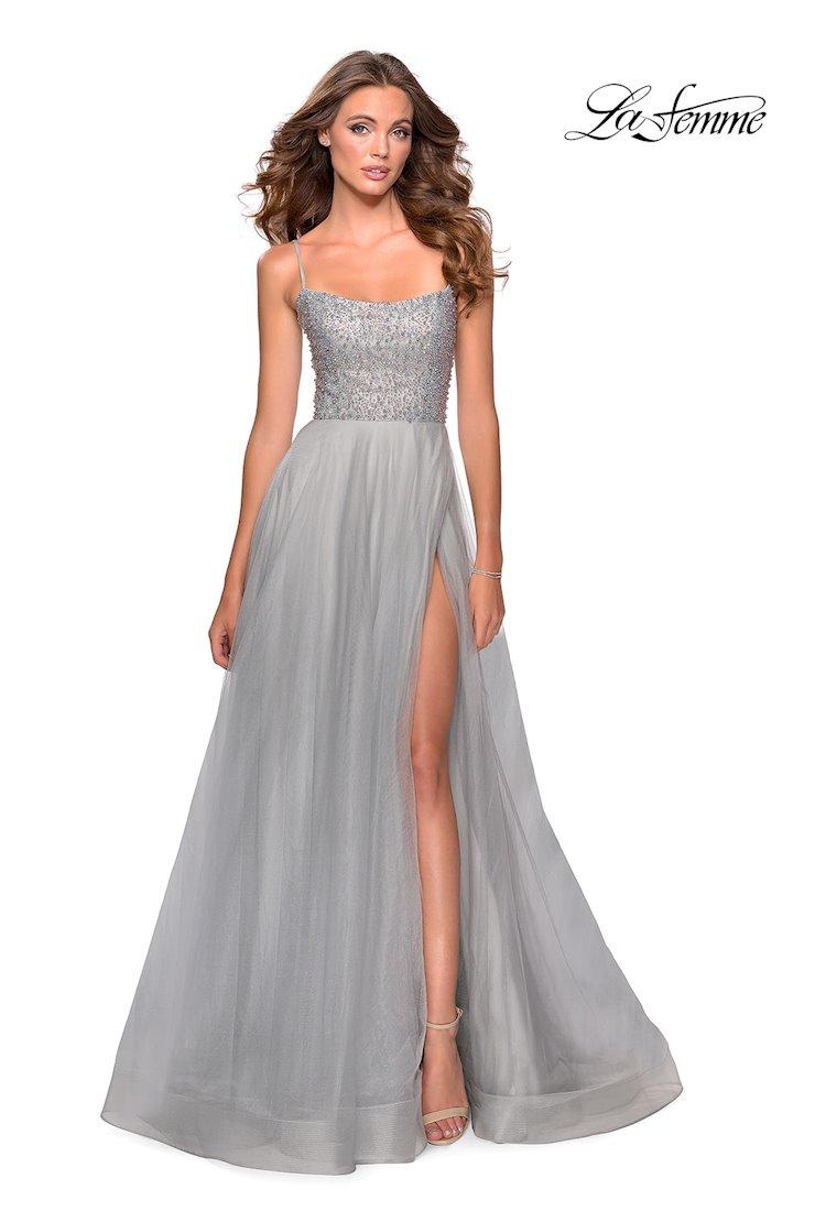 La Femme Style #28530