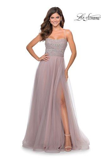La Femme Style 28535