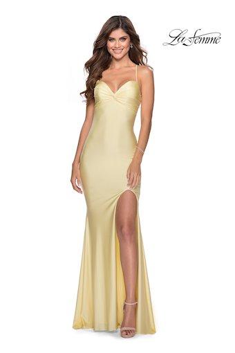 La Femme Style 28536