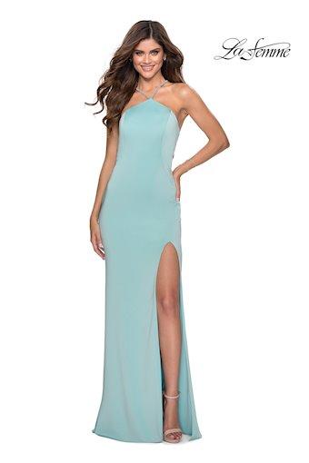 La Femme Style #28537