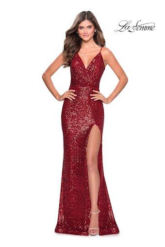 La Femme Style #28539