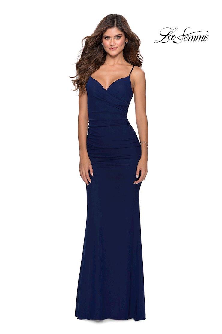 La Femme Style #28541