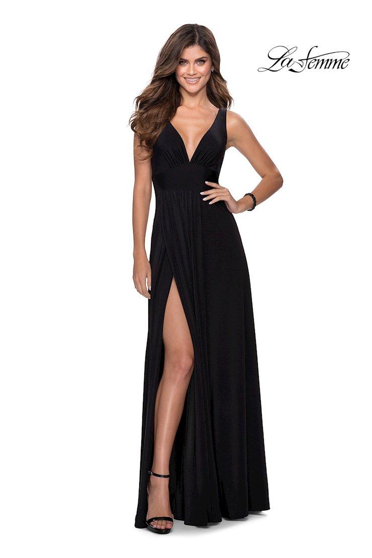 La Femme Style #28547 Image